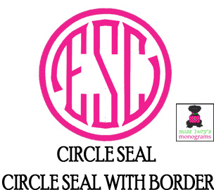 c-seal-with-border.jpg