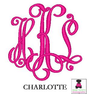 charlotte-for-web.jpg