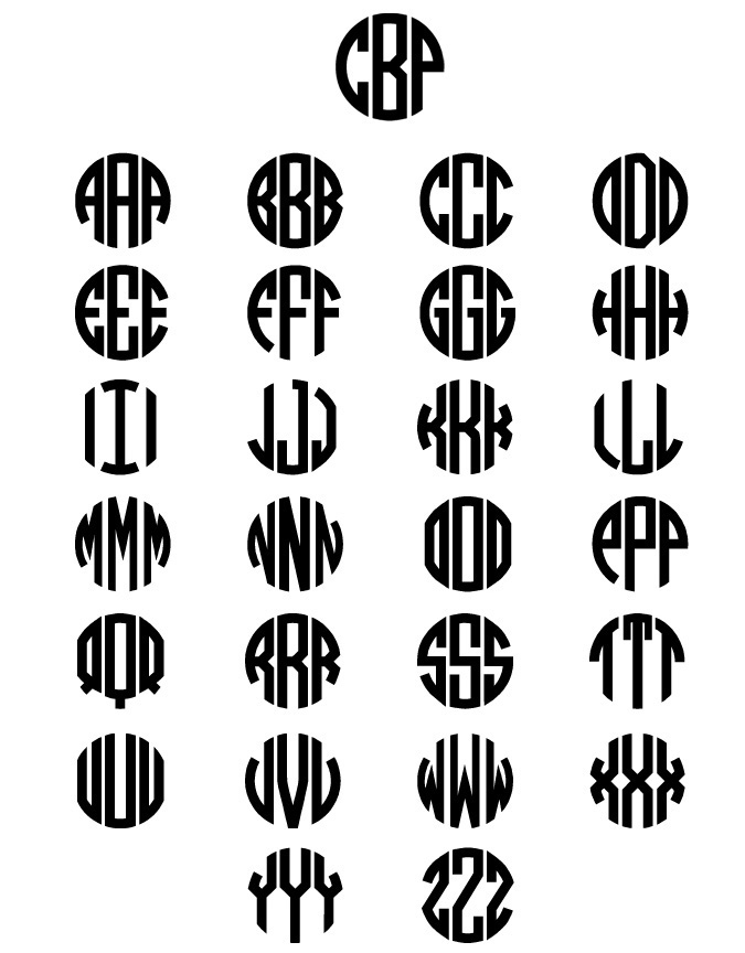 circle-monogram-wizard-modern-circle.jpg