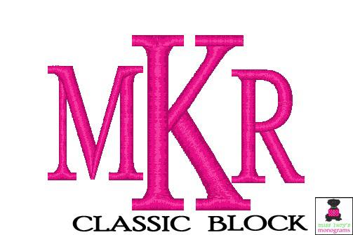 classic-block.jpg
