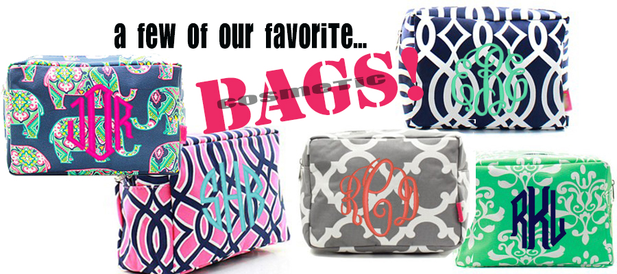 cosmetic-bags.jpg
