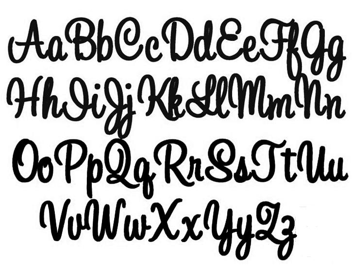 cupcake-font.jpg