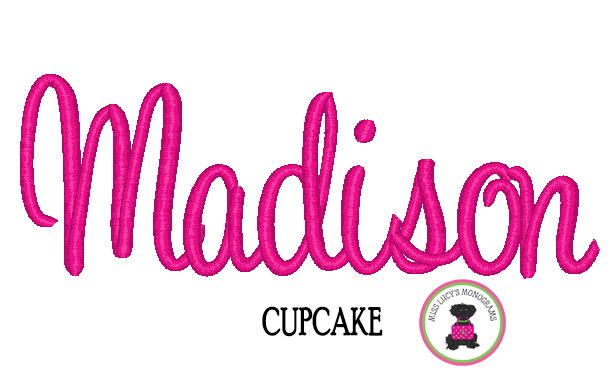 cupcake-font2.jpg