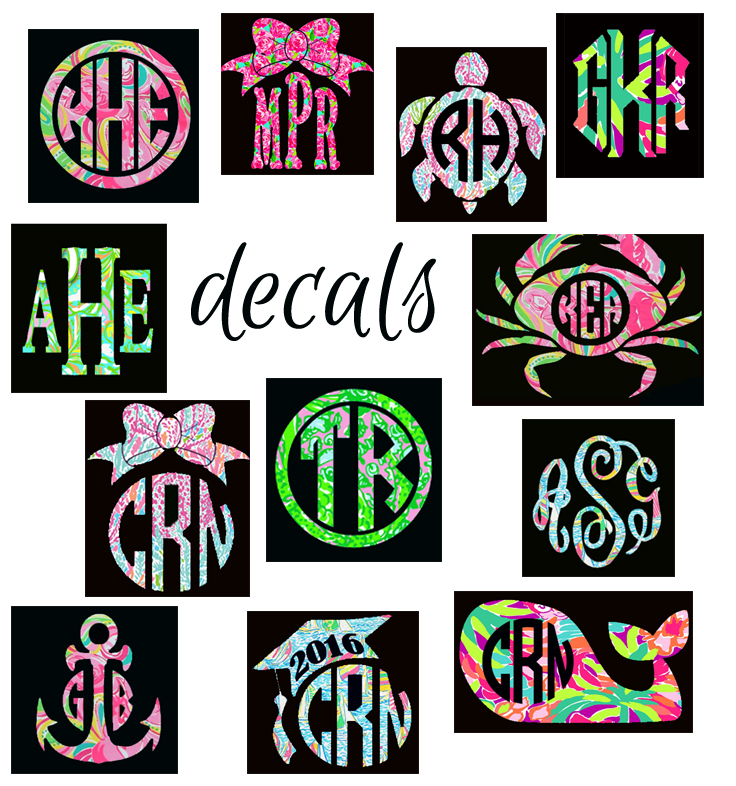decal-board-all-of-the-decals-2015.jpg