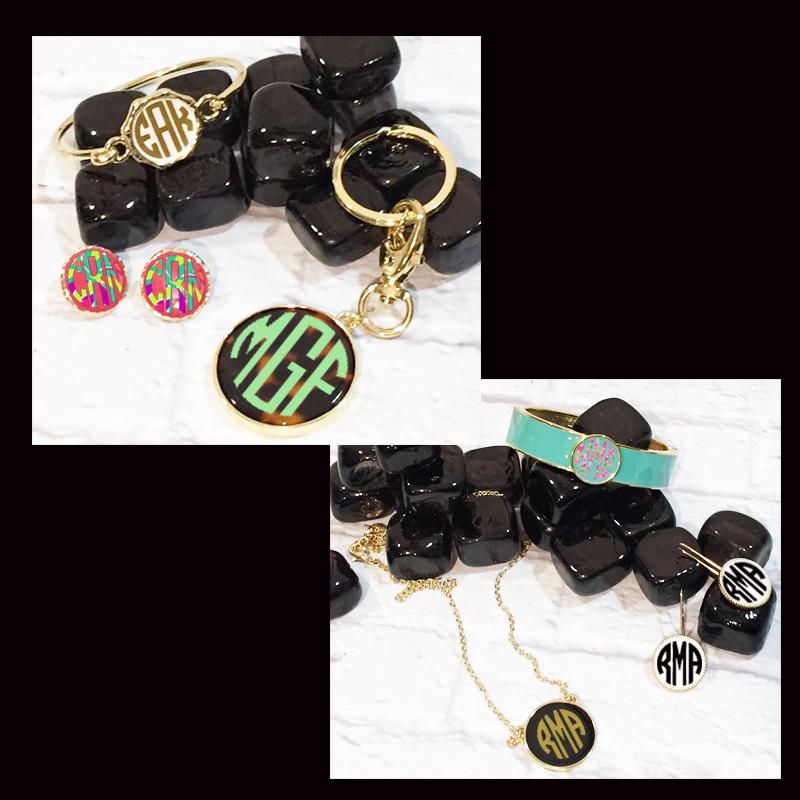 enamel-jewelry-4.jpg