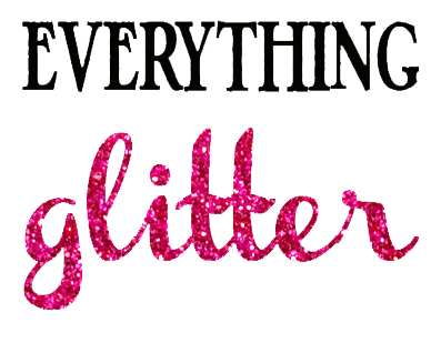 everything-1-glitter.jpg