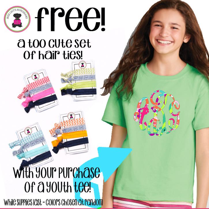 free-with-tee-shirt.jpg