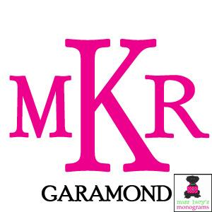 garamond-edited-1.jpg