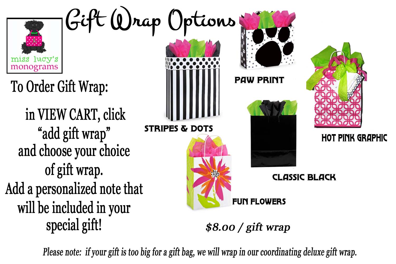 gift-wrap-options-june-2014-edited-3.jpg