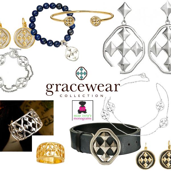 gracewear-board-edited-1.jpg