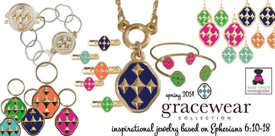 gracewear-spring-2014-banner-edited-2.jpg