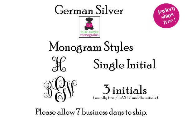 gs-monogram-styles-edited-1.jpg