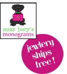 jewelry-ship-free.jpg