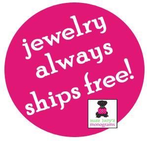 jewelry-ships-free-feb-2015-edited-1.jpg