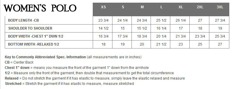 ladies-sizing-copy.jpg