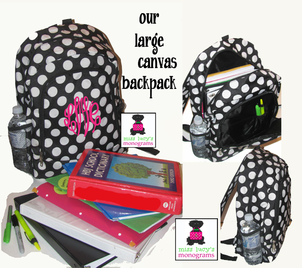 large-canvas-backpack-board-edited-1.jpg