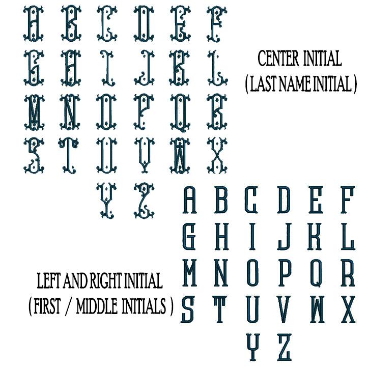 marlow-font.jpg