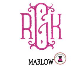 marlow.jpg