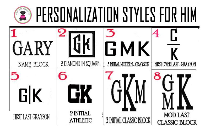 men-styles-final.jpg