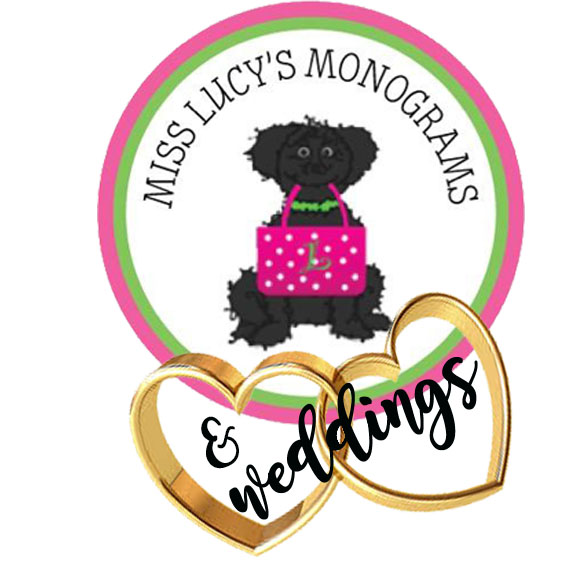 miss-lucy-and-weddings-logo.jpg