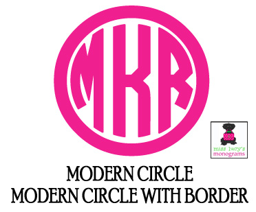 modern-circle.jpg
