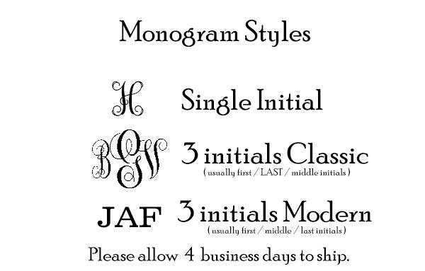 monogram-styles-for-pill-box.jpg