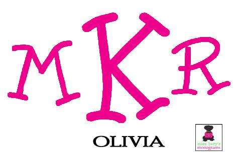 olivia-copy-edited-1.jpg