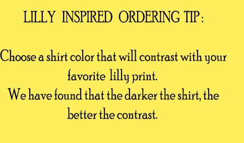 ordering-tip-for-lilly.jpg