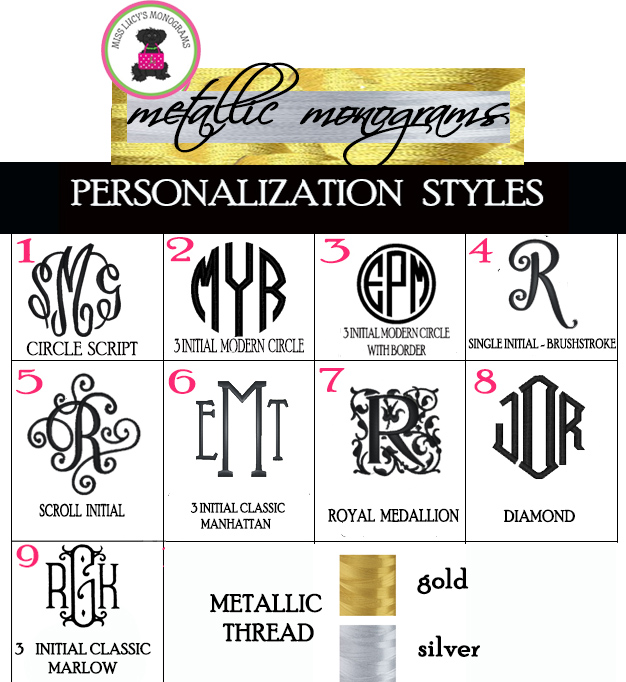 personalization-choices-for-metallic.jpg