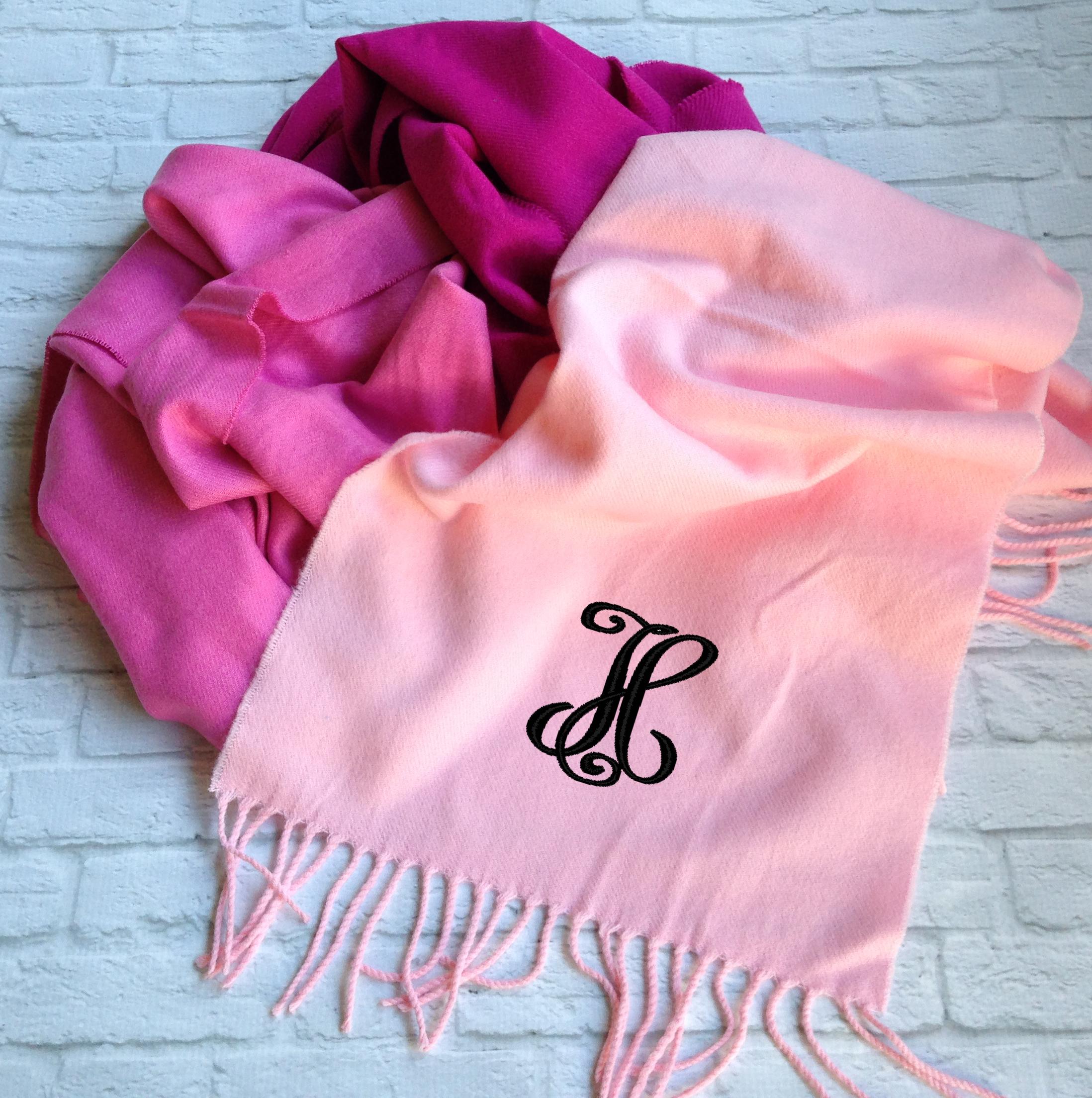 pink-group.jpg