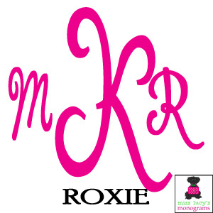 roxie-edited-1.jpg