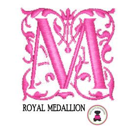 royal-medallion.jpg