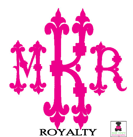 royalty-copy-edited-1.jpg