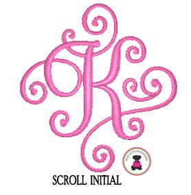 scroll-initial.jpg