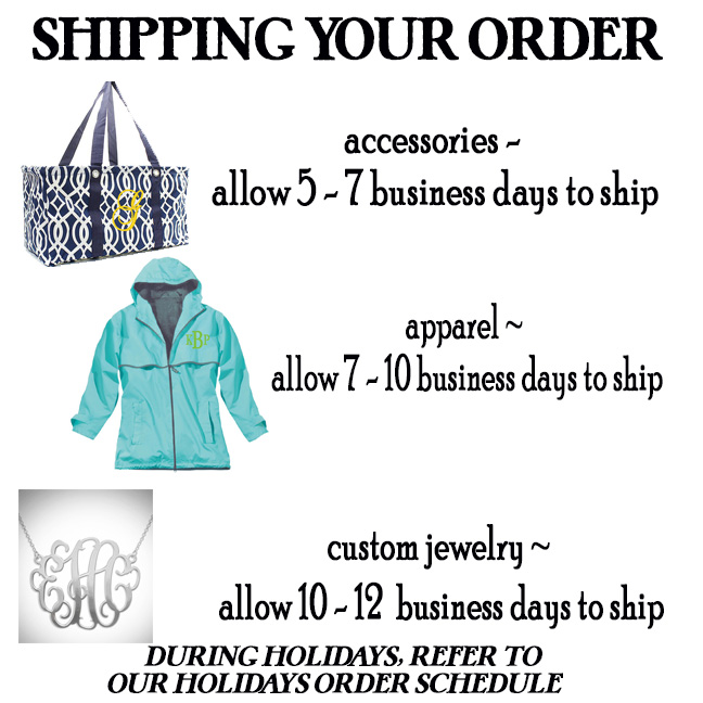 shipping-banner-for-website.jpg
