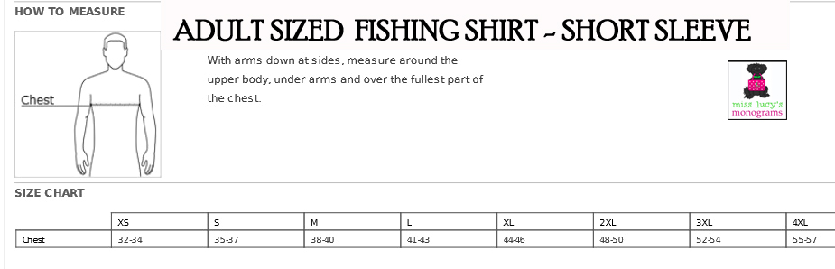 sizing-short-sleeve-fishig-edited-1.jpg