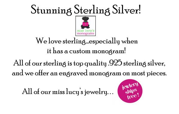 sterling-info-edited-1.jpg