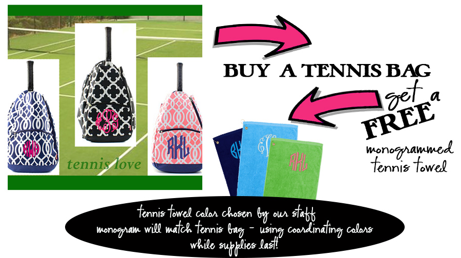 tennis-towels-for-category.jpg