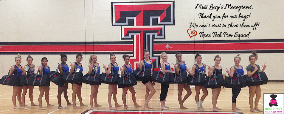 texas-tech-pom-squad-1-edited-3.jpg