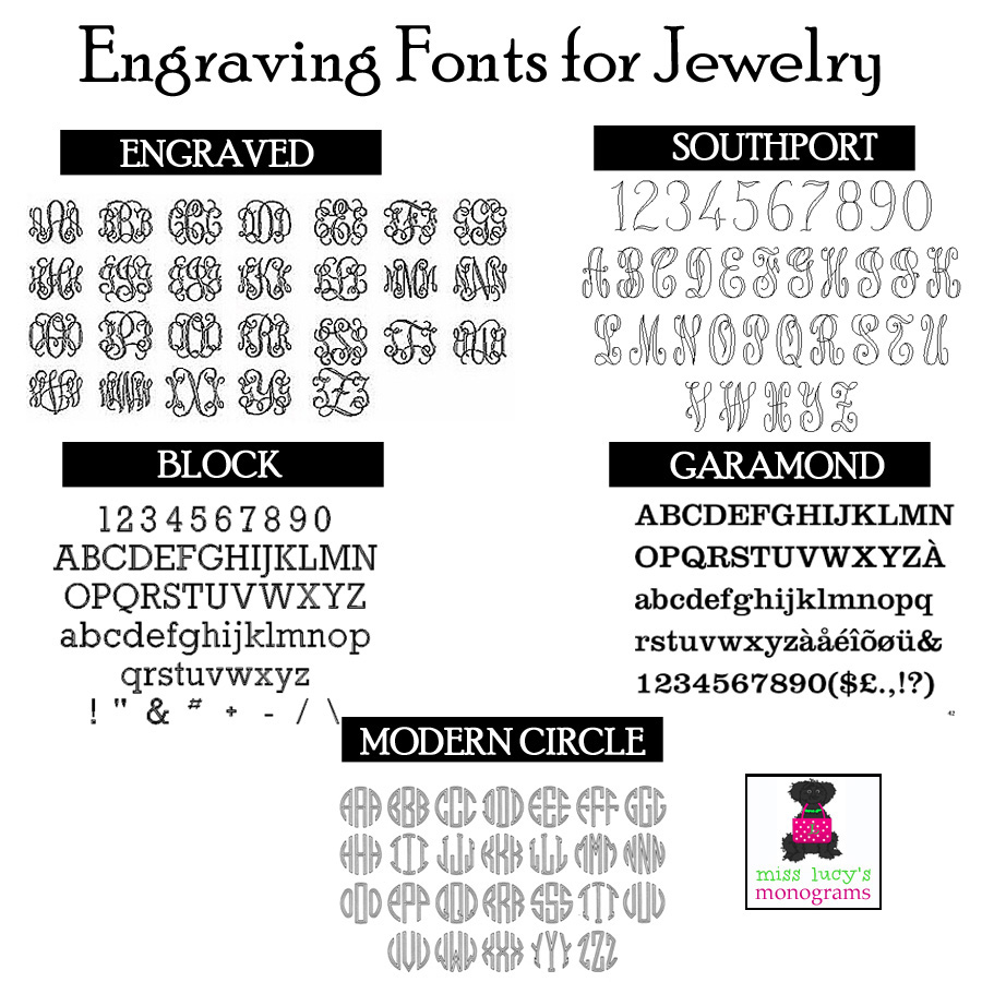 updated-fonts-for-engraving-2015-edited-3.jpg