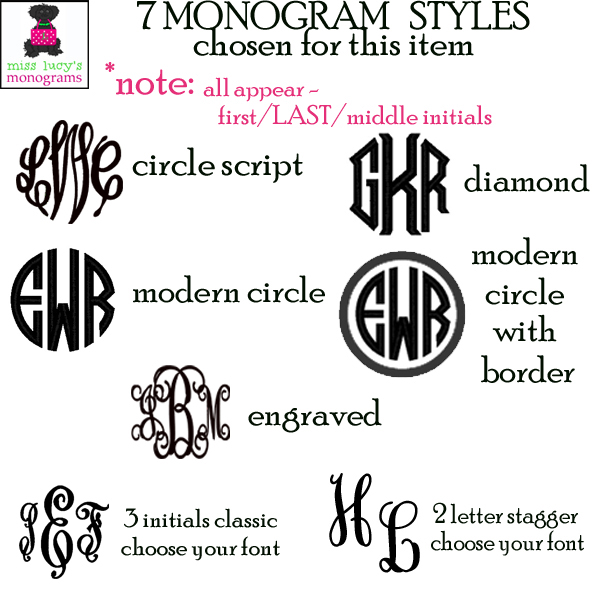 use-7-monogram-styles-final-edited-1.jpg