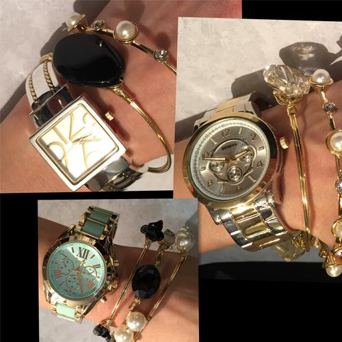 watch-and-bangle-board.jpg