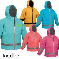 toddler  rain jacket