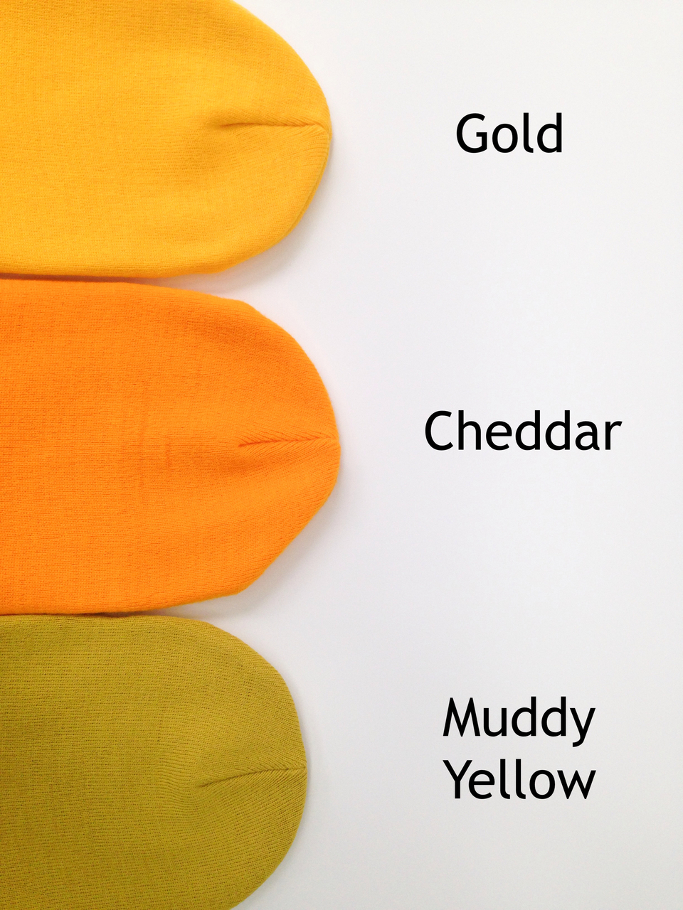 gold-vs-cheddar-vs-muddy-yellow-12727.jpg