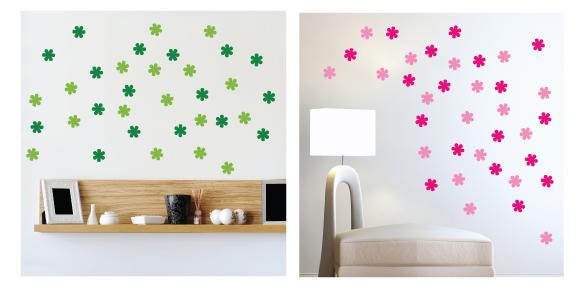 30flowers-r2-c2.jpg