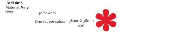 30flowers2.jpg