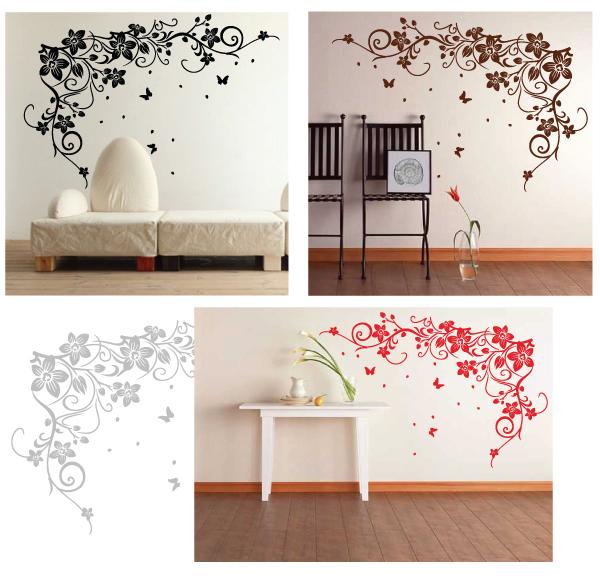 swirlyflower-r2-c2.jpg