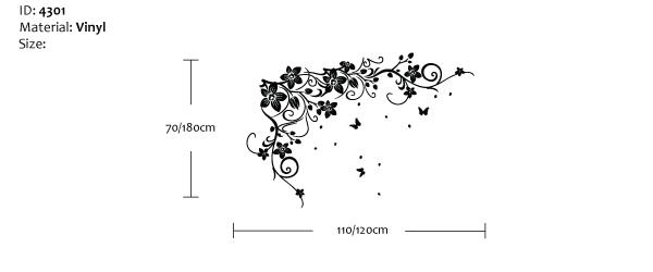 swirlyflower-r4-c2.jpg