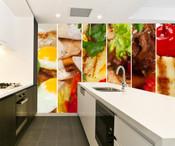 Food Wall Mural 8999-1119
