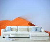 Desert Sand Wall Mural 8999-1157